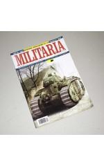 MILITARIA XX wieku 2(14) 2010 wydanie specjalne nr 14