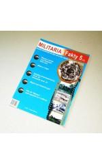 MILITARIA I FAKTY 5 (15)