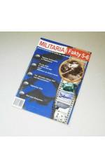 MILITARIA I FAKTY 5-6