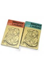 Klasztor i miłość /  Reade