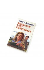 Kochanek lady Chatterley / Lawrence