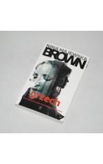 Grzech / Majewska-Brown
