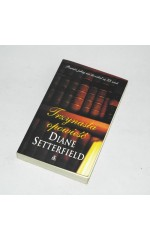Trzynasta opowieść /  Setterfield