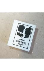 Mrówki /  Orłowski  miniaturka