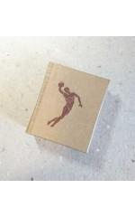 Laury olimpijskie / Lis  miniatura