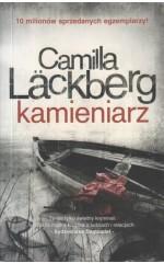 Kamieniarz /  Lackberg