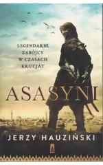 Asasyni /  Hauziński