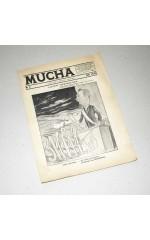 MUCHA  1948  nr 2