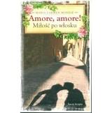 Amore, amore! Miłość po włosku